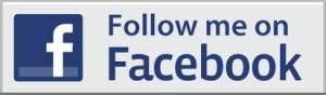 follow me on facefoob photo