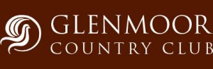 glenmoor-country-club-logo